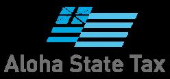 Aloha State Tax